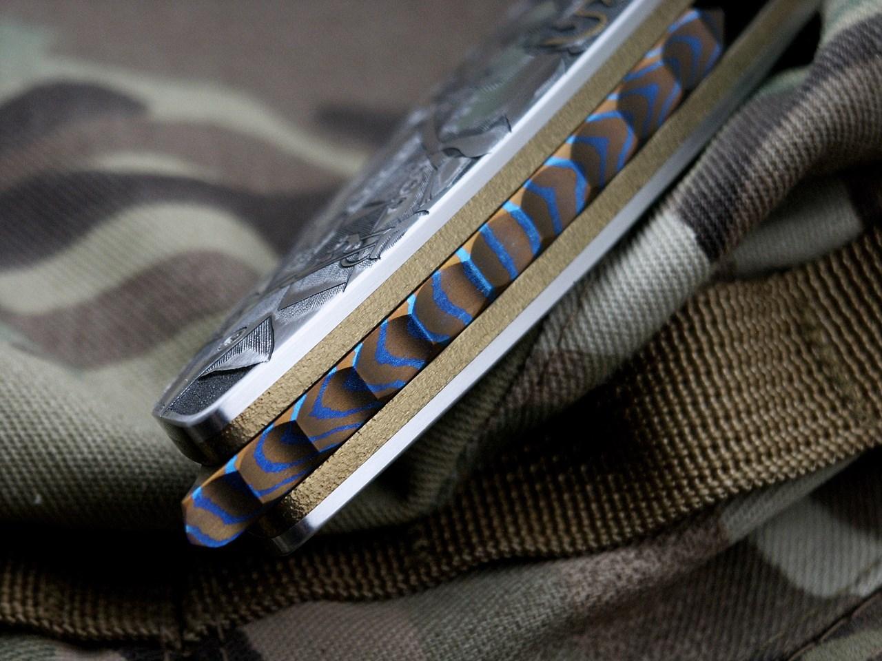 Nitro Minuteman rattail (1280 x 960)